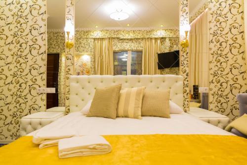 Hotel Tema - image 8
