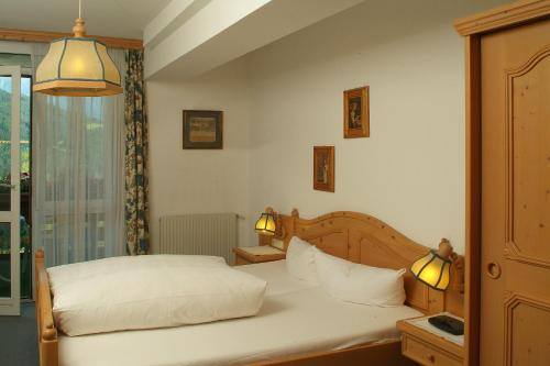 Фото отеля Aparthotel Stern