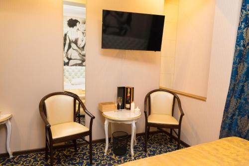Hotel Tema - image 4