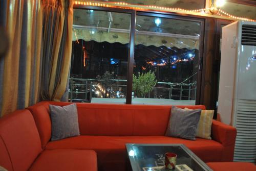 Фото отеля Hotel The First