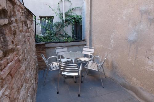 Hotel Palermo photo 31