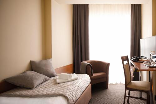 . HotelsLublin