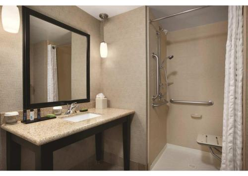 Embassy Suites by Hilton Minneapolis-North - Brooklyn Center, MN 55430