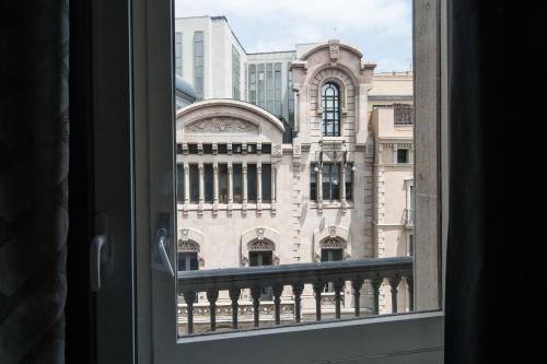 Portal de l'Àngel, 17, 08002, Barcelona, Spain.