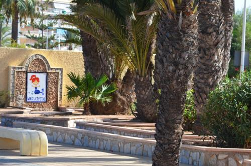 Albatros Playa 3 1807 In Mar De Cristal Spain 10 Reviews Prices Planet Of Hotels