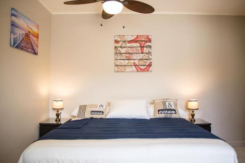 . The Pier Beach Inn & Suites
