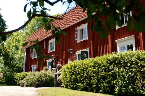 Steningevik - Hotel - Märsta