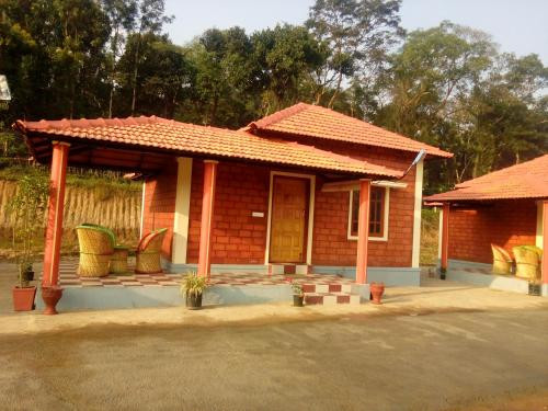 Appana Gadde Farm Stay