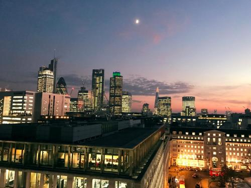 Montcalm Royal London House-City of London photo 16
