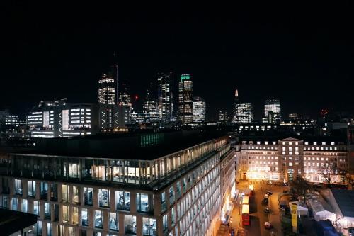Montcalm Royal London House-City of London photo 18