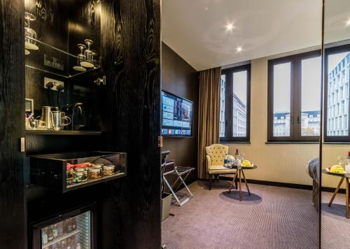 Montcalm Royal London House-City of London photo 58