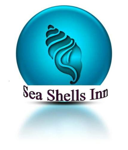 Sea Shells Inn