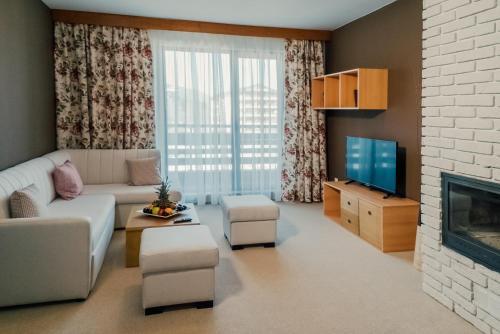 456ea5cd79f Отель Green Life Resort Bansko 4*, Банско. Бронирование, отзывы ...