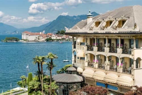 Hotels Angera Italy Hotels In Angera Hotels Booking Esky Eu