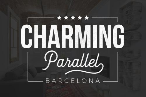 Charming Parallel photo 20