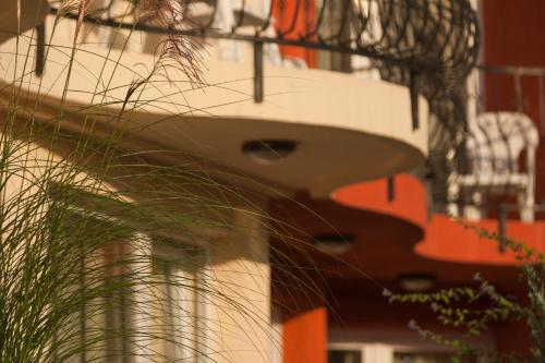 Szőnyi Garden Hotel Pest photo 103