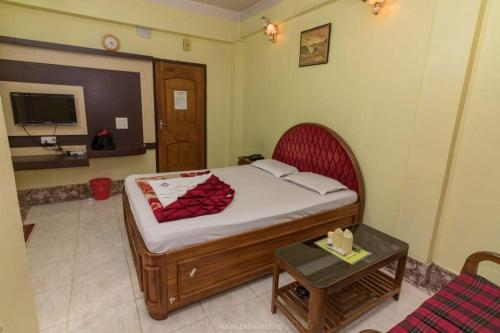 . Hotel Palace Inn