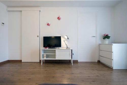 Apartment Assumpta photo 9