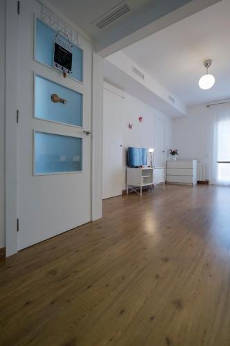 Apartment Assumpta photo 32