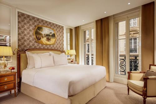 Splendide Royal Paris photo 2