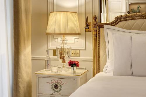 Splendide Royal Paris photo 14