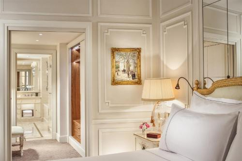 Splendide Royal Paris photo 16