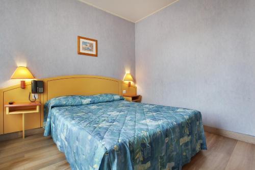 Hotel des Carmes photo 18