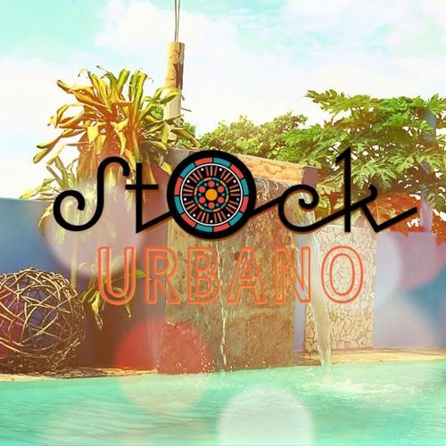 HotelStock Urbano