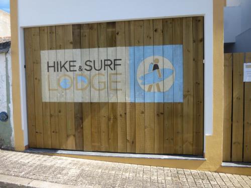 Hike & Surf Lodge, 7645-314 Vila Nova de Milfontes