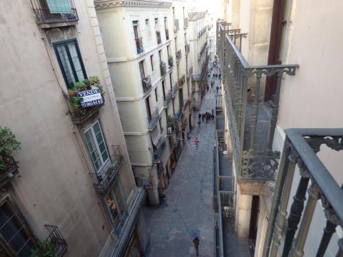 Hotel Jaume I photo 8
