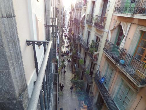 Hotel Jaume I photo 9