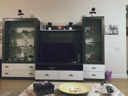 . Ahmed Apartment