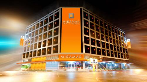 Miramar Hotel photo 2