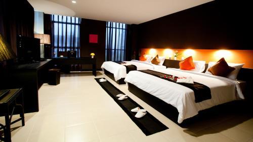 Miramar Hotel photo 3