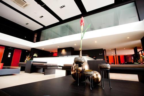 Miramar Hotel photo 5