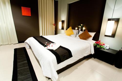 Miramar Hotel photo 8