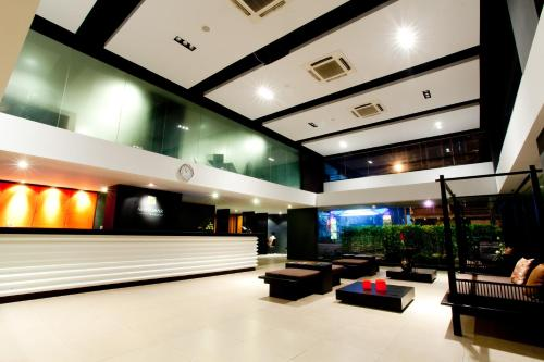 Miramar Hotel photo 11