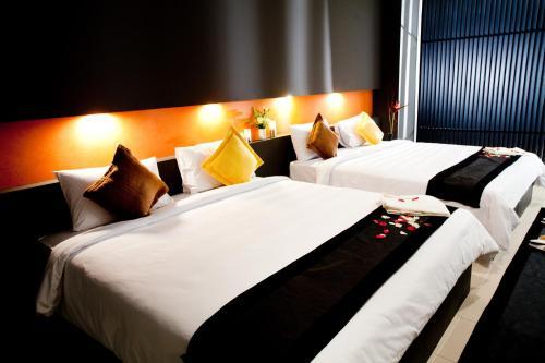 Miramar Hotel photo 13