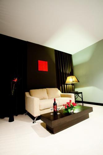 Miramar Hotel photo 14