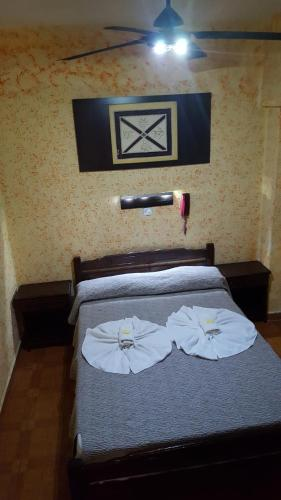 Hotel Aquilano