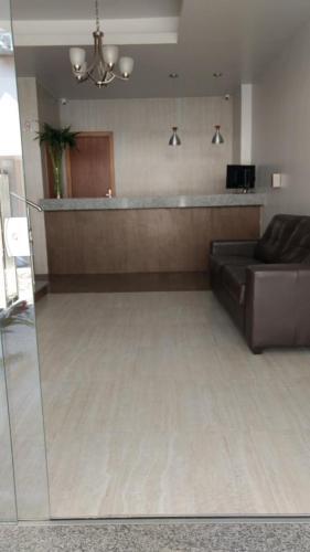 . Hotel Palmeiras Ltda