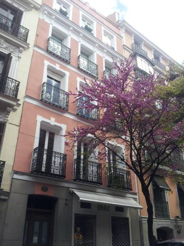 Photo - Chueca Apartment