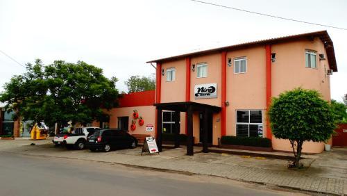 __{offers.Best_flights}__ Hotel Niro