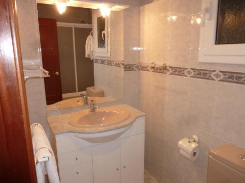 Apartamentos Ganduxer photo 8