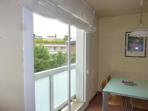 Apartamentos Ganduxer photo 10