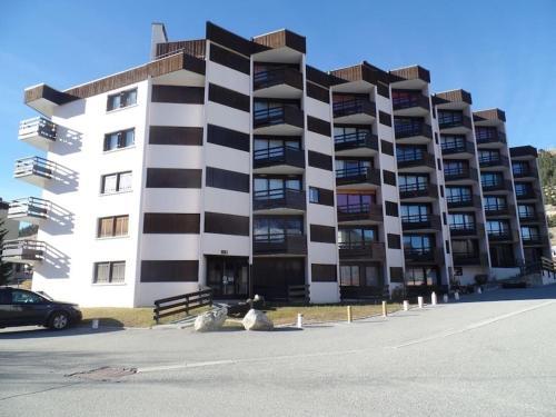 Appartamento Monginevro Montgenèvre