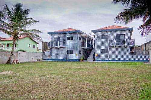 . Hotel Cardoso de Ilha Comprida
