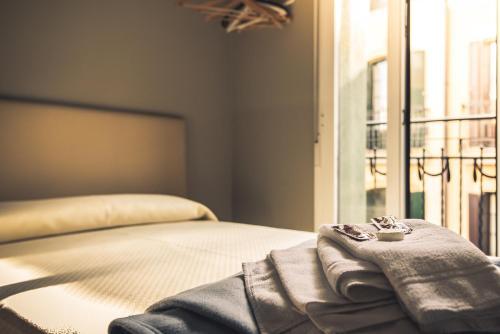 El Camino Urban Rooms