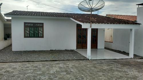 . Casa dos Açorianos