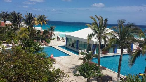 Hotel Sol y Mar Destination & Cancun Beach Rentals